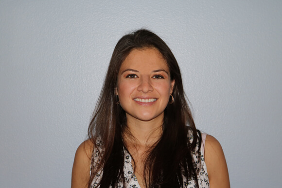 Sandra Villavicencio