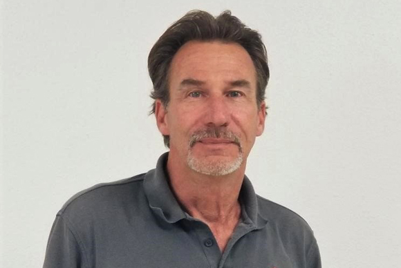 David Jablonski